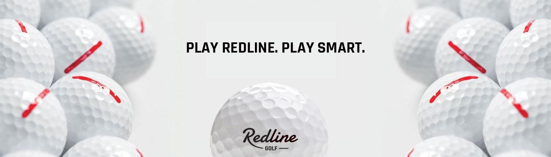 redline_golf_pilkigolfowe.pl