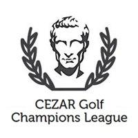 logo_cezargolf.jpeg