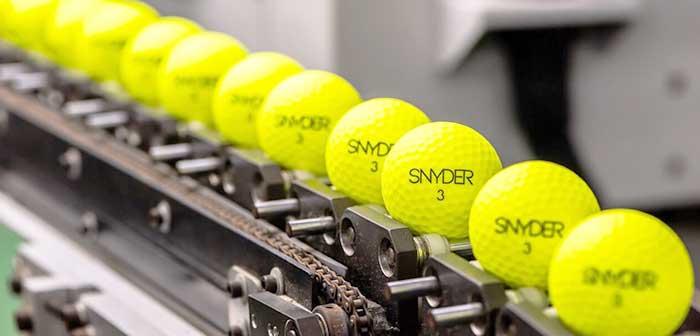 snyder-golf-pilki_i_akcesoria_pilkigolfowe.pl